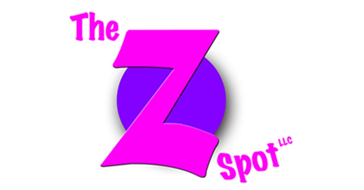 Z Spot Background
