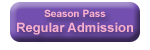 Season Pass - Regular Admission