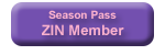 Season Pass - ZIN Member